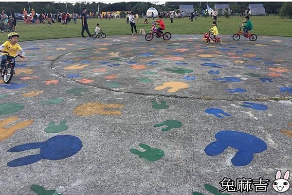 miffy公園 (6).jpg