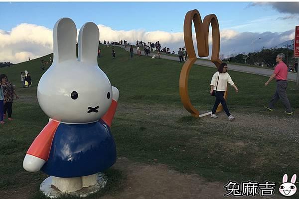 miffy公園 (4).jpg