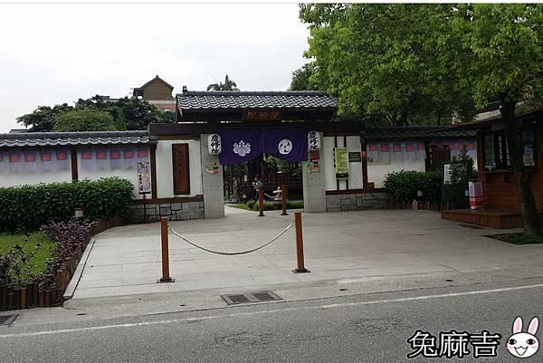慶修院 (3).jpg