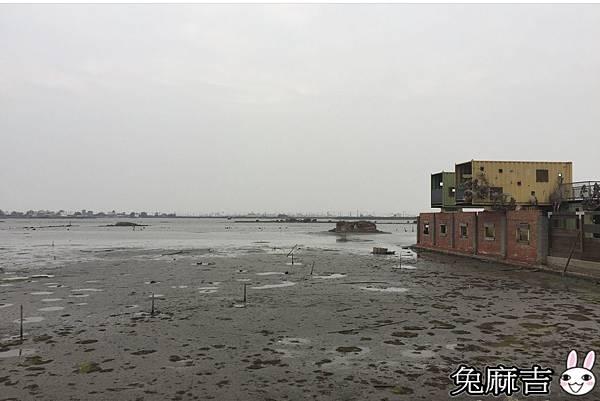 成龍集會所及濕地 (24).jpg