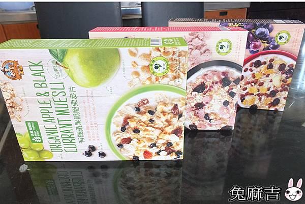 青荷有機麥片 (2).jpg