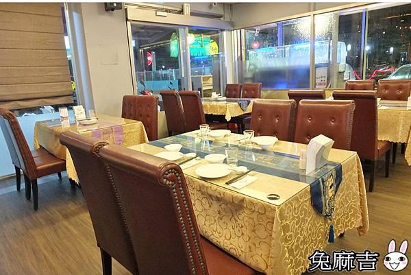 老淡水餐廳 (33).jpg