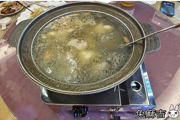 老淡水餐廳 (26).jpg