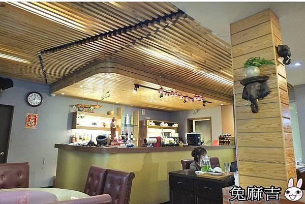 老淡水餐廳 (13).jpg