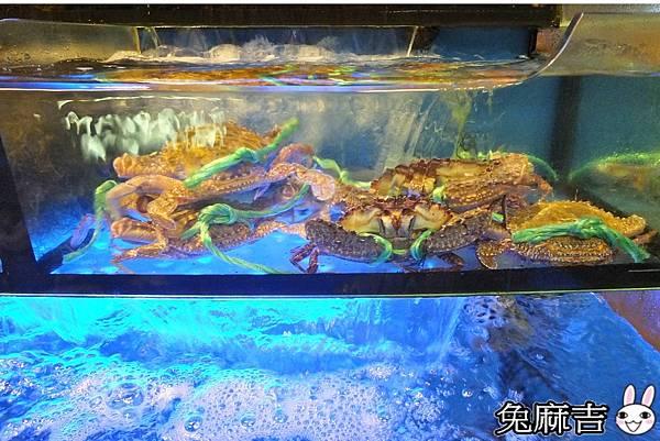 老淡水餐廳 (5).jpg
