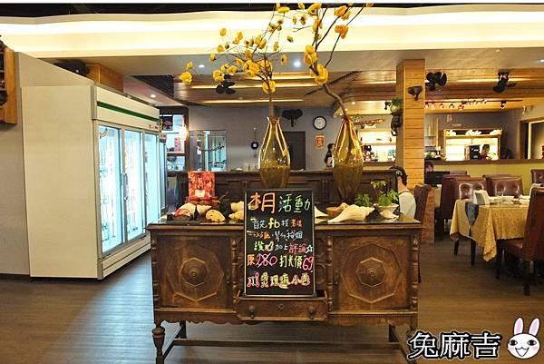 老淡水餐廳 (3).jpg