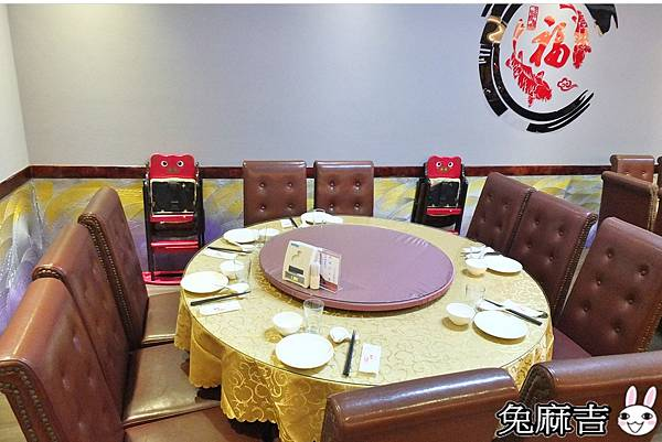 老淡水餐廳 (2).jpg