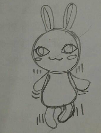 貓兔貼圖PK. (1).jpg