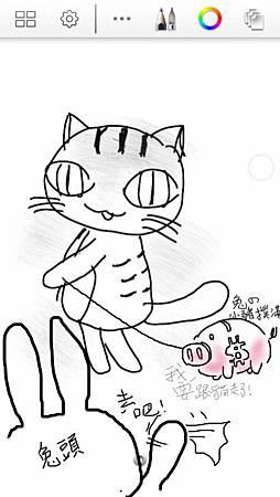 貓兔貼圖PK. (3).jpg