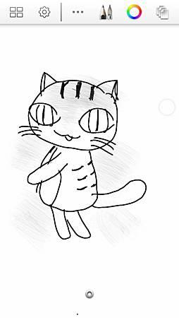 貓兔貼圖PK. (4).jpg