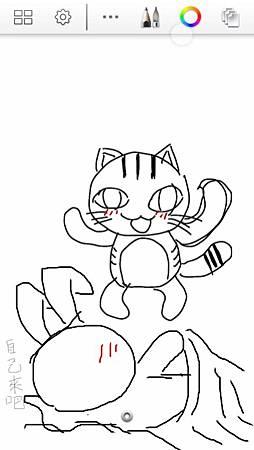 貓兔貼圖PK. (12).jpg
