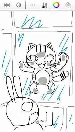 貓兔貼圖PK. (11).jpg
