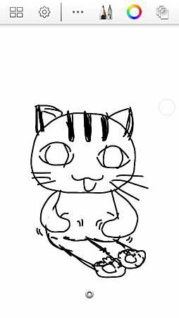 貓兔貼圖PK. (9).jpg