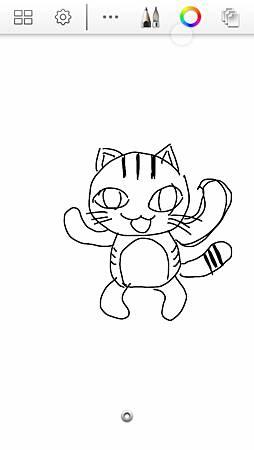 貓兔貼圖PK. (14).jpg