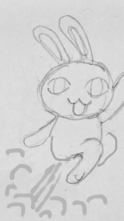貓兔貼圖PK. (15).jpg