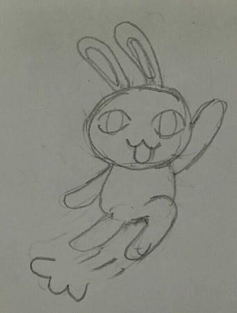 貓兔貼圖PK. (19).jpg