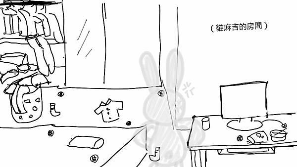 辛勤的打掃兔 (1).jpg
