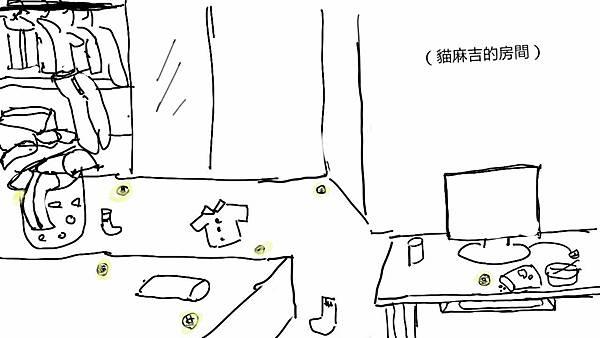 辛勤的打掃兔 (4).jpg