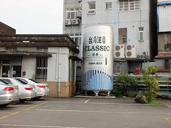 宜蘭酒廠 (3) (1024x768).jpg