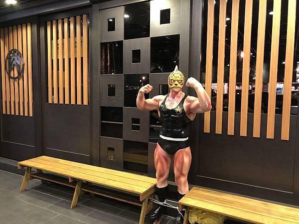 筋肉人 (31).jpg