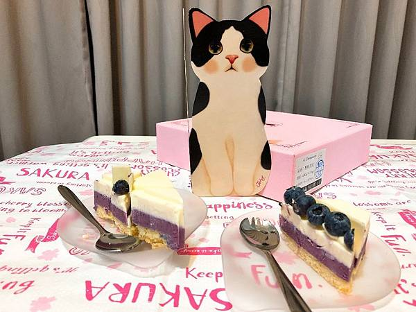 JV cheese cake (33) (1024x768).jpg