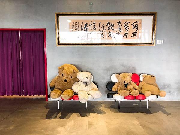 loft 休閒 (9) (1024x768).jpg