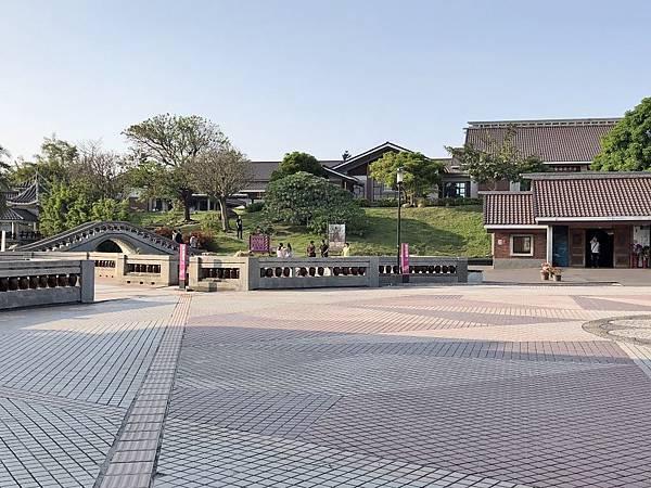 台中清水眷村及藝術中心 (4) (1024x768).jpg