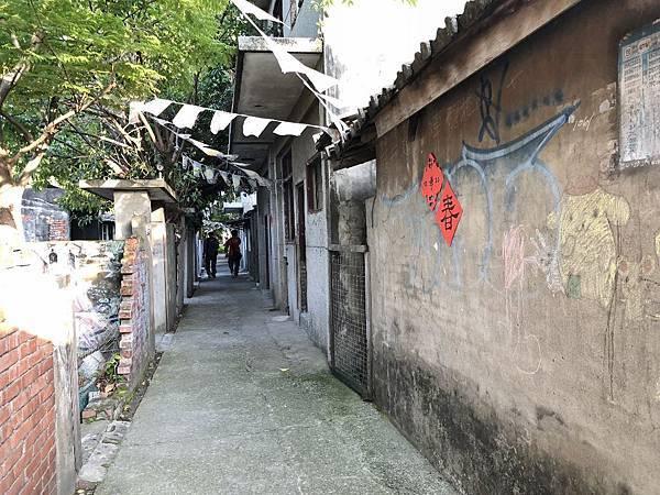 台中清水眷村及藝術中心 (34) (1024x768).jpg