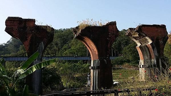 龍騰斷橋 (4) (1024x576).jpg