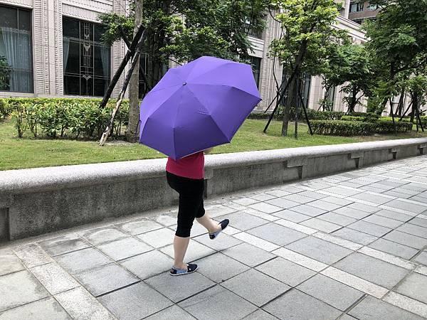 雨傘家族 (7) (1024x768).jpg