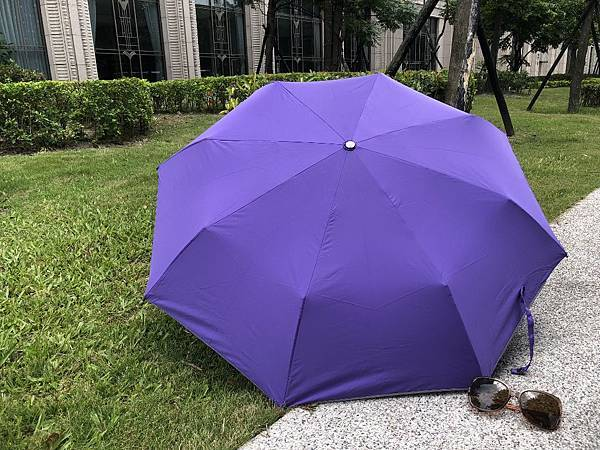雨傘家族 (6) (1024x768).jpg