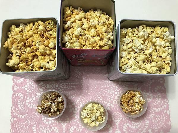popcorn (12) (1024x768).jpg