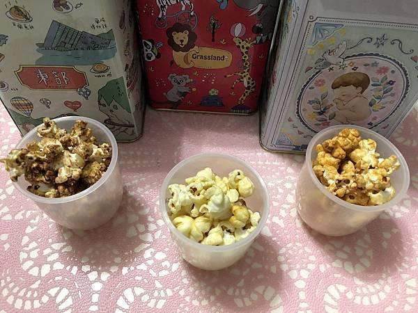 popcorn (11) (1024x768).jpg