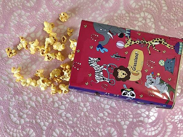 popcorn (5) (1024x768).jpg