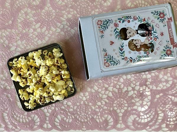 popcorn (7) (1024x768).jpg