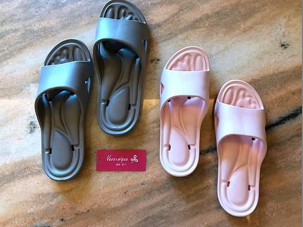 shoes (20).JPG