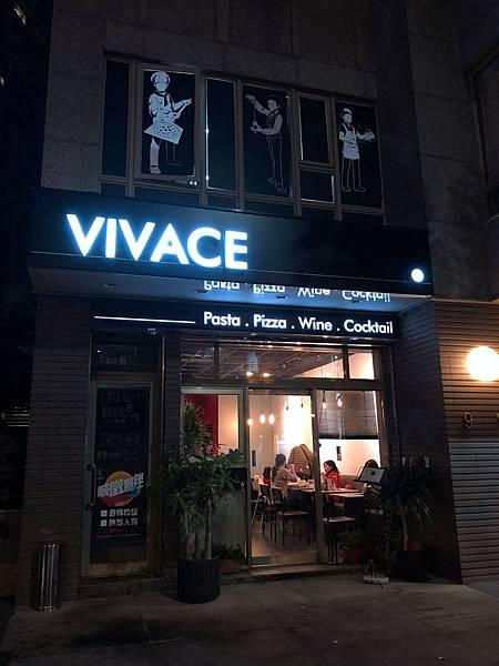 vivace (2).JPG