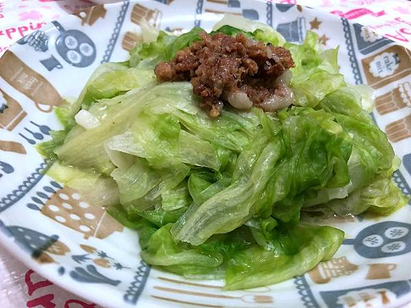 蘭肉燥 (11).JPG