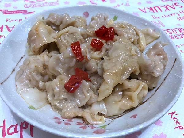 蘭肉燥 (7).JPG