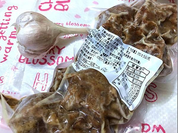 蘭肉燥 (30).JPG