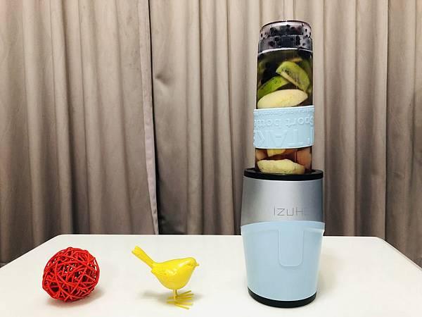 隨行杯果汁 (15).JPG