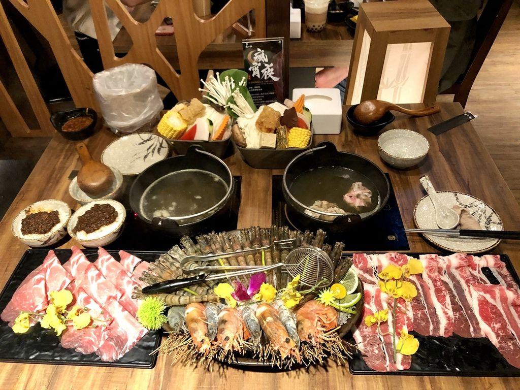 瘋一鍋 (1).JPG