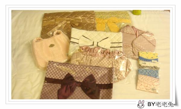 Naraya shopping 27May2009 (3)(001).jpg