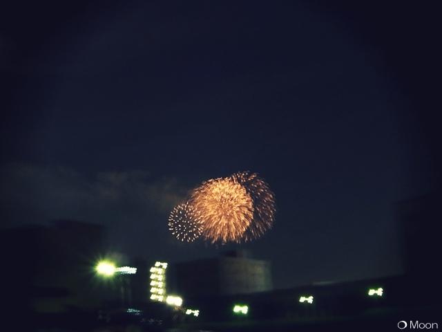 073.JPG_effected.jpg