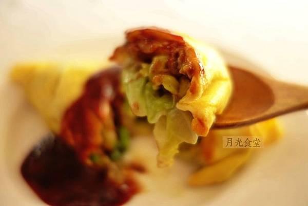 58高麗菜歐姆蛋 (4)