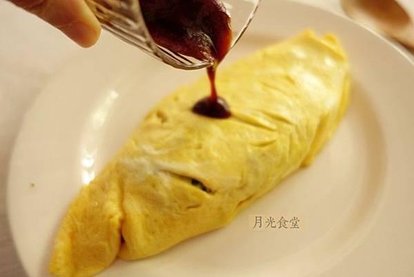 58高麗菜歐姆蛋 (1)