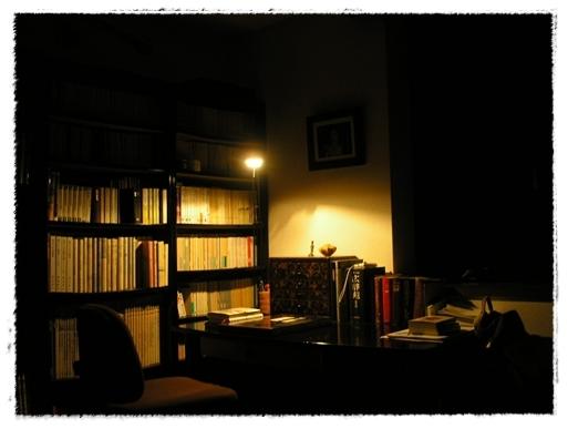 040619夜 (1).jpg