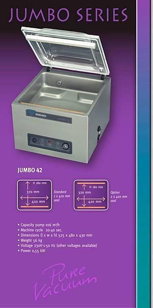 jumbo-42-210607_1b.jpg
