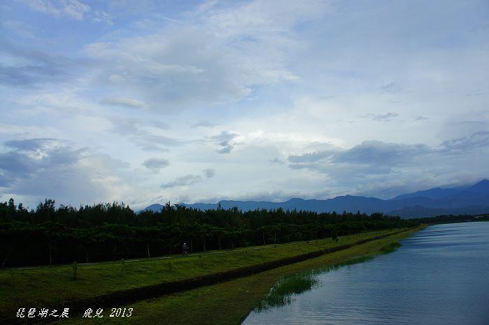 2013-08琵琶湖之晨14