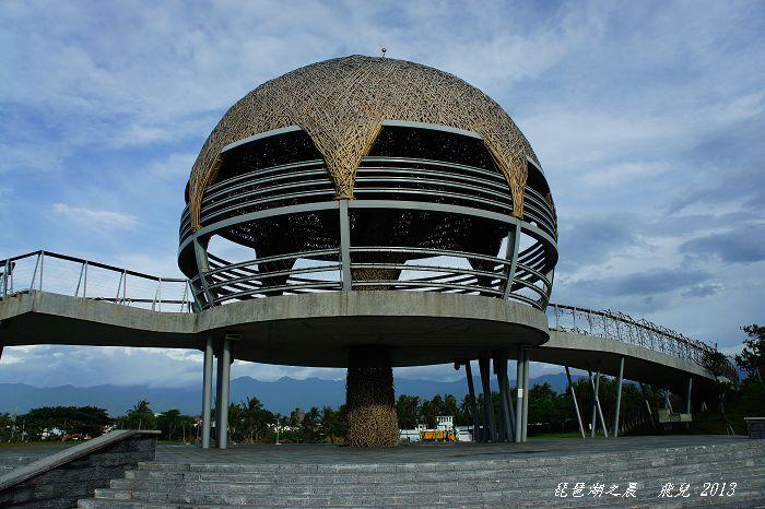 2013-08琵琶湖之晨9